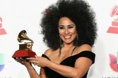 Aymee-Nuviola-Mejor-Álbum-de-Fusión-Tropical
