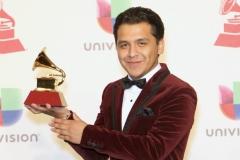 Christian-Nodal-Mejor-Canción-Regional-Mexicana