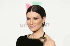Laura-Pausini-Mejor-Álbum-Vocal-Pop-Tradicional