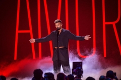 PLN Ricky Martin 1
