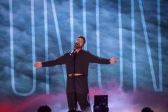 PLN Ricky Martin 2