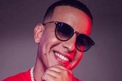Daddy Yankee reina de la cancion