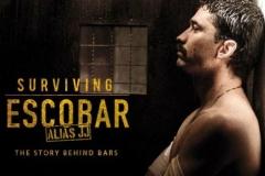 Sobrevieviendo a Escobar 2
