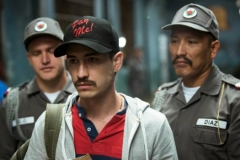 Sobreviviendo a Escobar 3