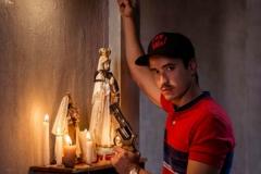 sobreviviendo a Escobar 1