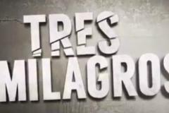 tres-milagros-logo-grande