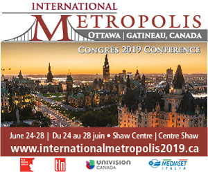 International Metropolis Big Box