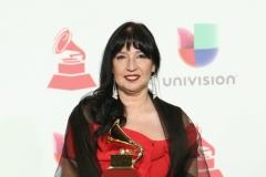 Claudia-Montero-Mejor-Álbum-de-Música-Clásica