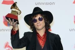Enrique-Bunbury-Mejor-Álbum-de-Rock