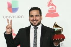 Miguel-Siso-Mejor-Álbum-Instrumental
