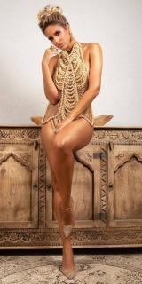MQB - Aleyda Ortiz