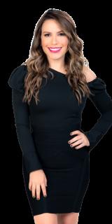 MQB - Lindsay Casinelli