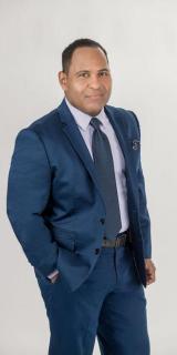 MQB - Tony Dandrades