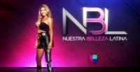 NBL-Daniella-Alvarez