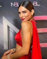 nbl-alejandra-espinoza-3