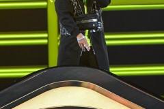PLN Daddy Yankee 1