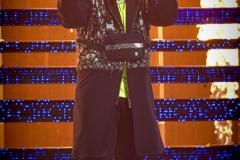 PLN Daddy Yankee 2