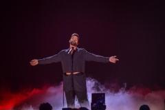PLN Ricky Martin 3