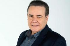 qlpamf-Cesar-Evora
